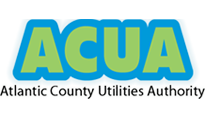 Volunteer Opportunities at ACUA