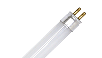 Fluorescent Lamps & Ballasts Disposal