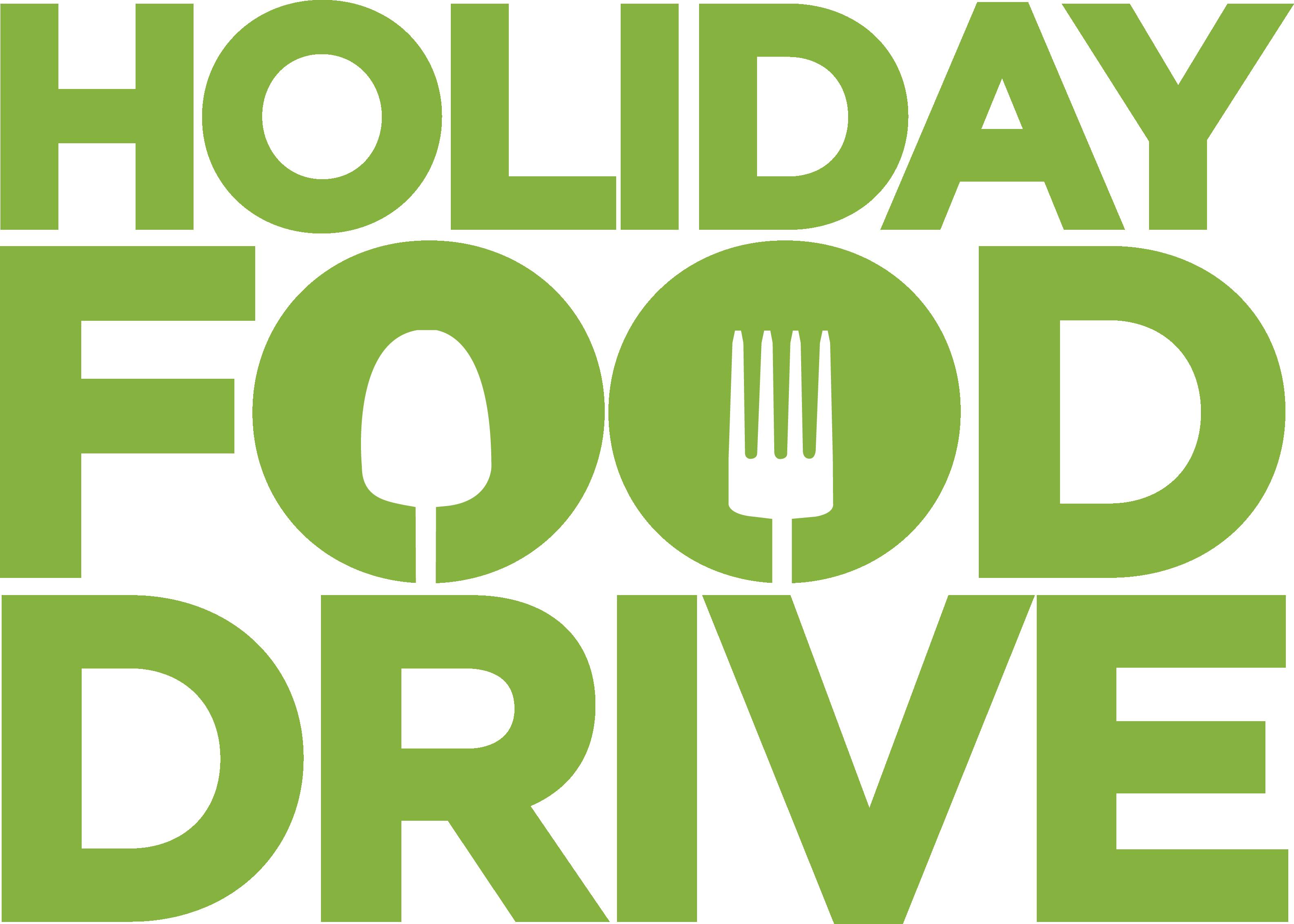 acua holiday food drive canned food clip art borders canned food clip art borders