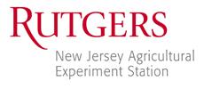 Rutgers NJAES