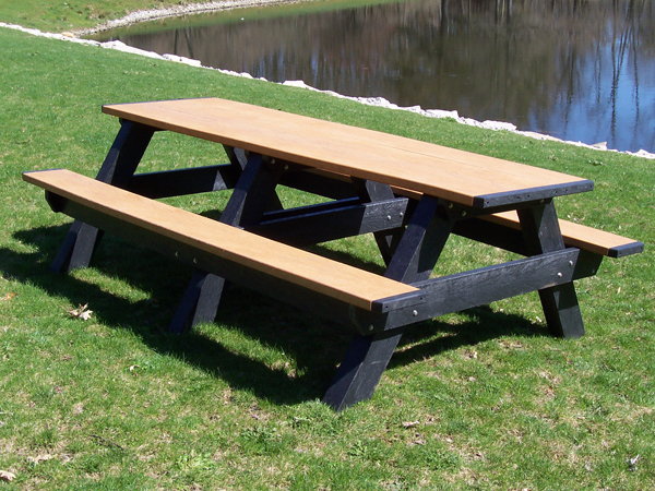 8u0027 Standard Picnic Table $865.00 Each. Prices Do Not Include Tax Or  Freight. To Place An Order,call (609)272 6950