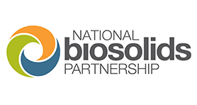 National Biosolids Partnership